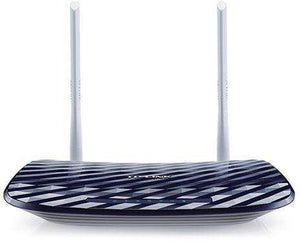 Archer C20 AC750 Wireless Dual Band Router