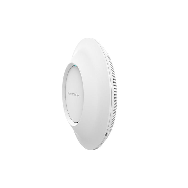 Grandstream GWN7610 WiFi Access Point