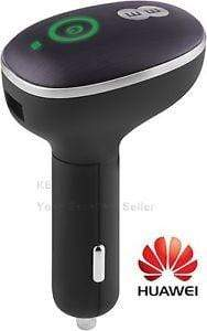 Huawei E8377 CarFi4G Wi-Fi Hotspot,Download speed to 150Mbps