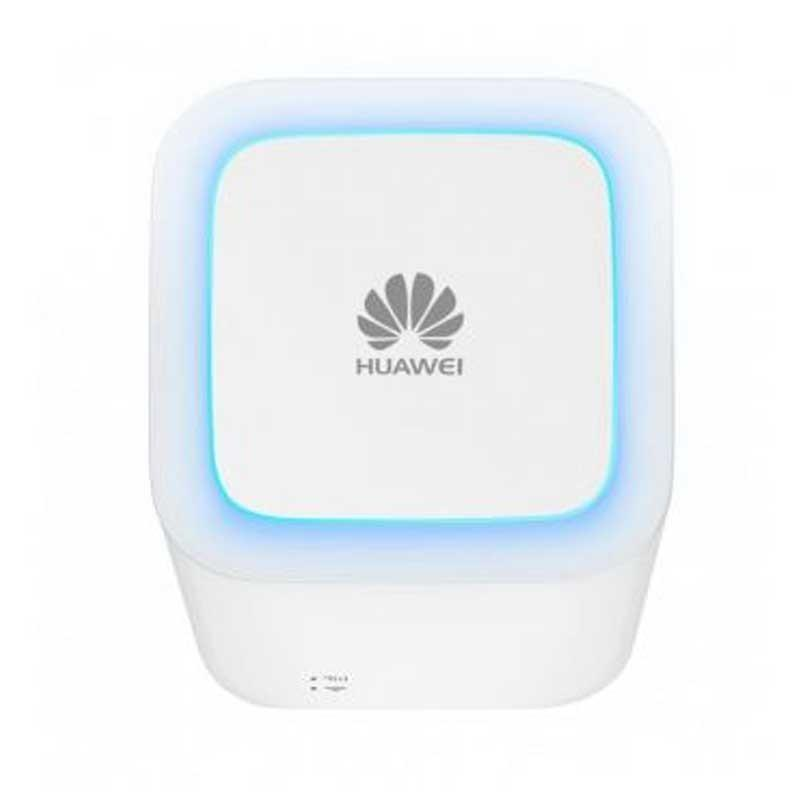 Huawei FDD,TDD Portable Router E5180 , 32 Devices, 4G
