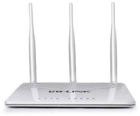 LB-Link BL-WA310AP 300Mbps Port High Speed N Router