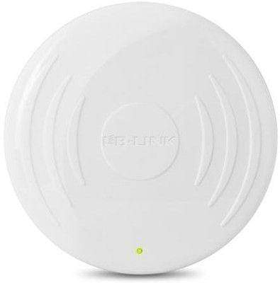 LB-Link BL-WA760AP 300Mbps High Gain N Celling-mount PoE Access Point