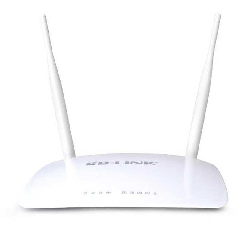 LB-Link BL-WR2000A 300Mbps Wireless Router