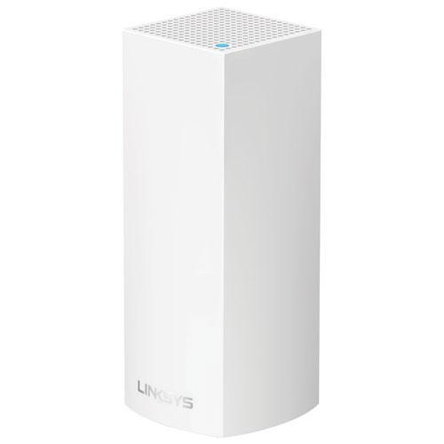 Linksys Velop Whole Home WiFi Mesh System Tri-band AC2200