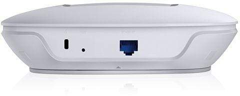 TP LINK 300Mbps Wireless N Ceiling Mount Access Point EAP110