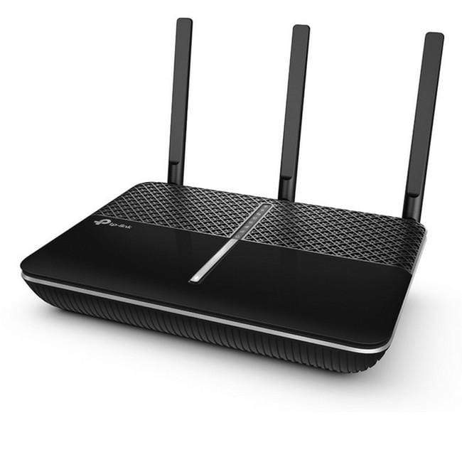TP-Link Archer C2300-AC2300 Wireless MU-MIMO Gigabit Router