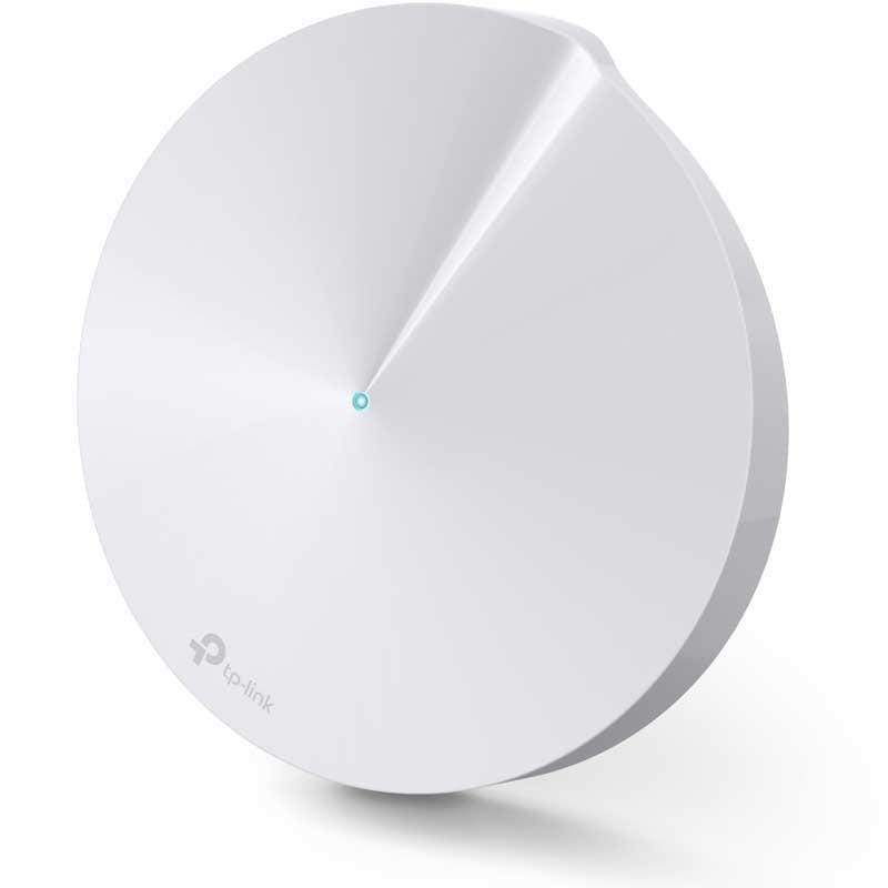 TP-Link Deco M5 AC1300 MU-MIMO Dual-Band Wi-Fi 1PCK