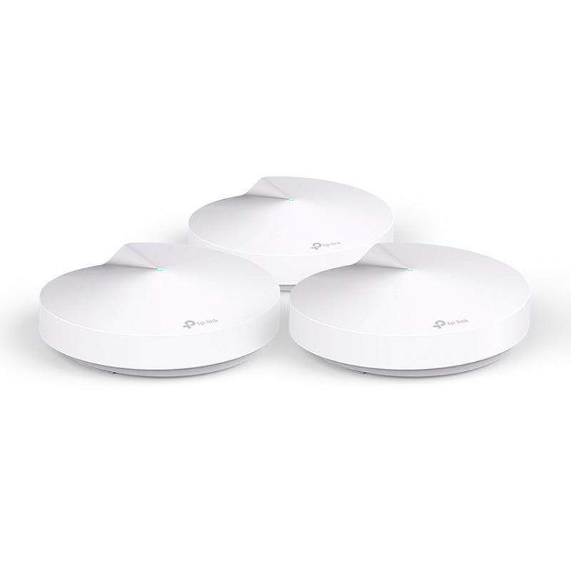 TP-Link DECO M5 AC3900 MU-MIMO Dual-Band 3 PCK