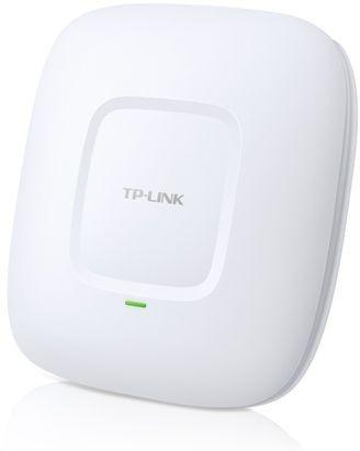 TP LINK N600 Wireless Gigabit Ceiling Mount Access Point EAP220