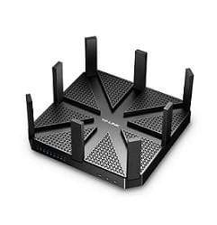 TP-Link Talon AD7200 Multi-Band Wi-Fi Router Up to 4,600Mbps