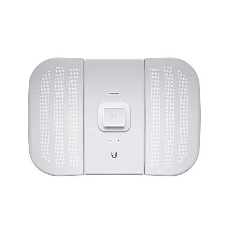 Ubiquiti LBE-M5-23-US Litebeam M5 Wireless Bridge 10MB/100MB