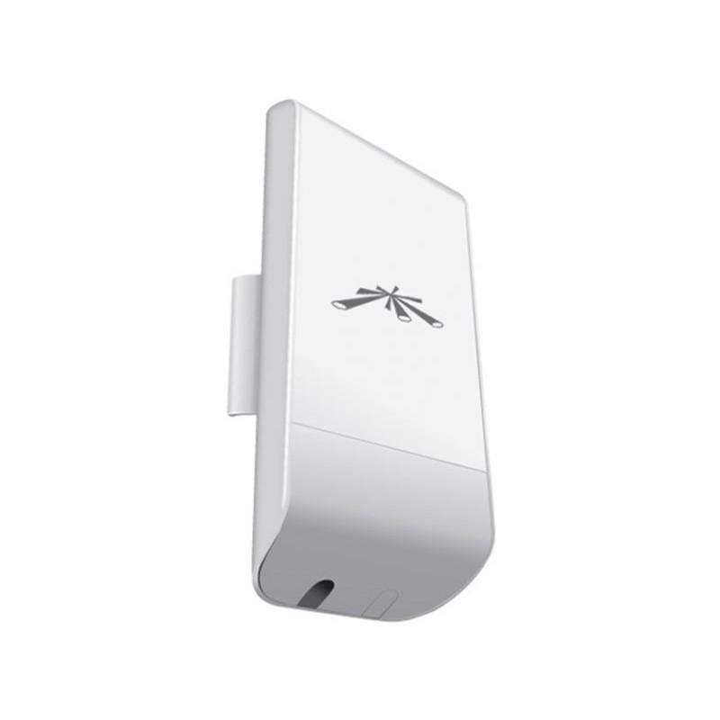 Ubiquiti Loco M5-Compact and cost-effective AirMax 5GHz