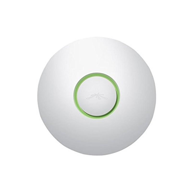 Ubiquiti Networks Enterprise UniFi AP-Long Range 3 Pack ( UAP-LR-3 )