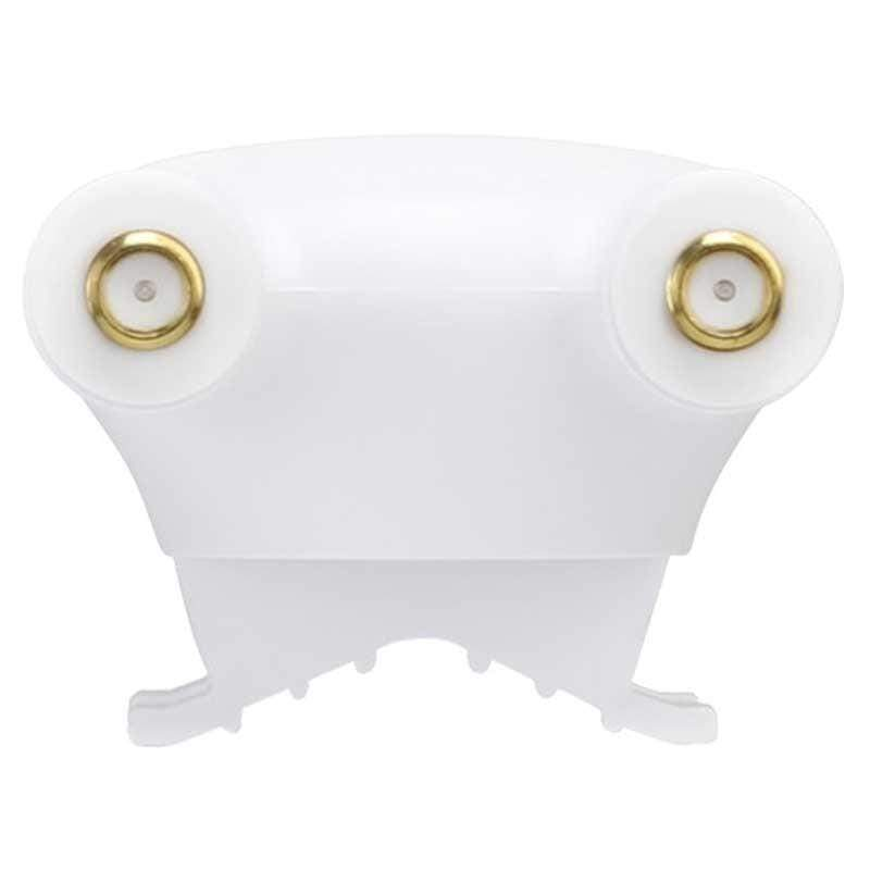 Ubiquiti UAP-AC-M Unifi Mesh Outdoor Access Point