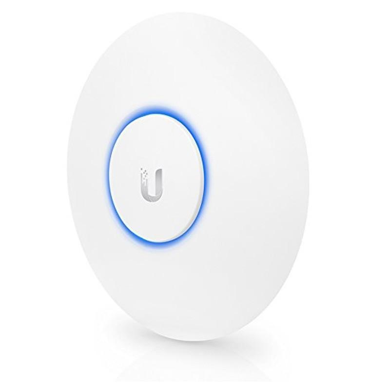 Ubiquiti UniFi UAP-AC-Lite-5 Access Point 5 Pack without POE