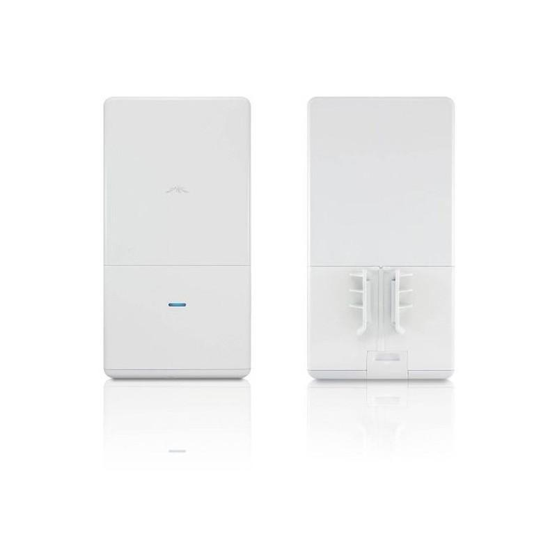 Ubiquity UAP AC Outdoor Router-Wireless-Access Point