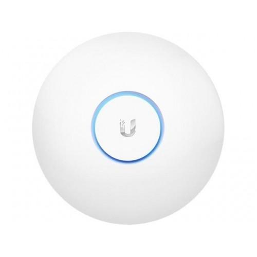 Ubiquity UAP AC Pro Router-3x3 MIMO technology