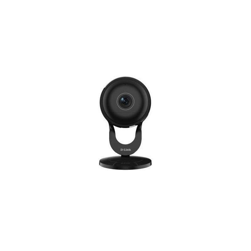 D-Link DCS-2530L Full HD 180-Degree Camera