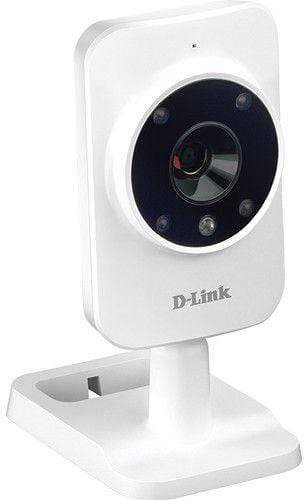 D-Link DCS-935L HD Wi-Fi Surveillance Camera