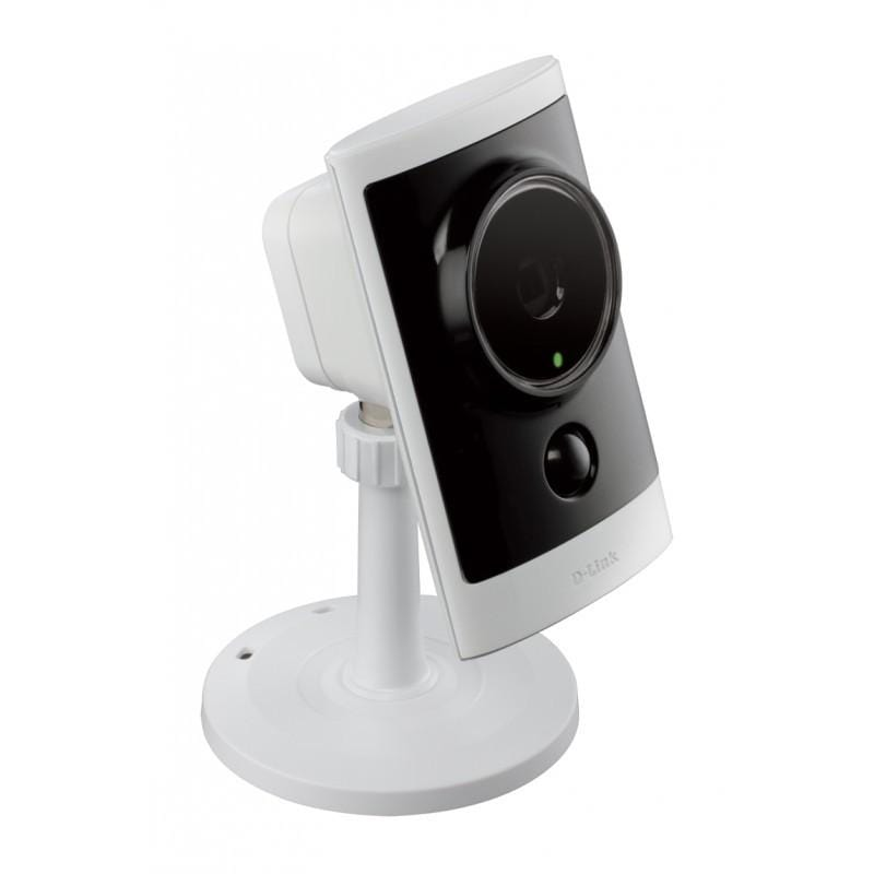 DCS-2310L Outdoor HD PoE Day/Night Cloud Camera
