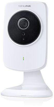TP-Link 300Mbps Wi-Fi NC220 Day/Night Cloud Camera