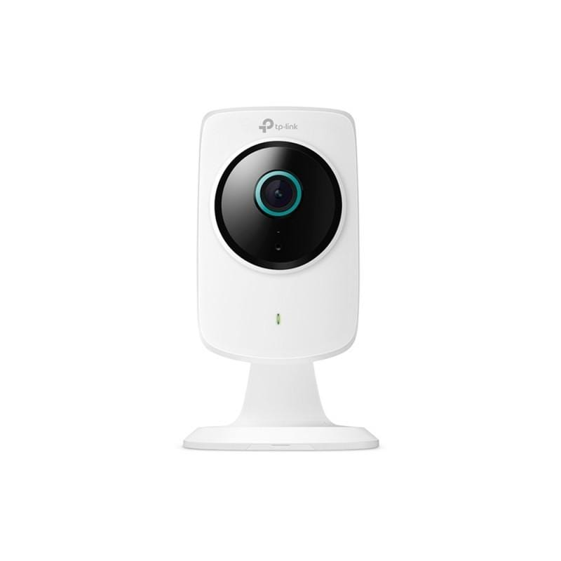 TP-Link-NC260-HD Day/Night Wi-Fi Cloud Camera 720p