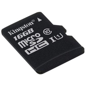 80MBs Works with Kingston Professional Kingston 512GB for Sony SGP771 MicroSDXC Card Custom Verified by SanFlash.