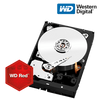 "WD 8TB Red NAS Internal Sata 3.5"" 128MB Cache Hard Drive"