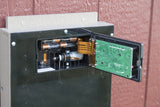 Chicken Coop Door Opener Control Box