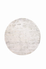 Load image into Gallery viewer, Quartz 27031-110 Ivory/Beige Area Rug