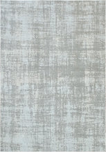 Load image into Gallery viewer, Bristol 5120-905 Grey/Light Blue Area Rug