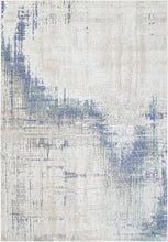 Load image into Gallery viewer, Bristol 5122-590 Light Blue Area Rug