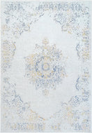 Bristol 5123-999 Multicolored Area Rug