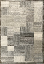 Load image into Gallery viewer, Cedar 80011-900 Grey Area Rug