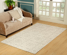 Load image into Gallery viewer, Galleria 7867-100 Beige Area Rug