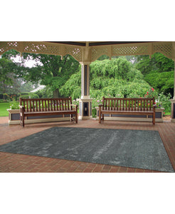 Patio 8390-999 Multicolored Area Rug