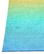 Load image into Gallery viewer, Patio 8394-999 Multicolored Area Rug