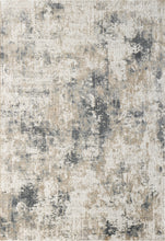 Load image into Gallery viewer, Quartz 27031-180 Beige/Grey Area Rug