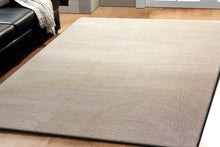 Load image into Gallery viewer, Velvet 5900-100 Ivory Shag Rug