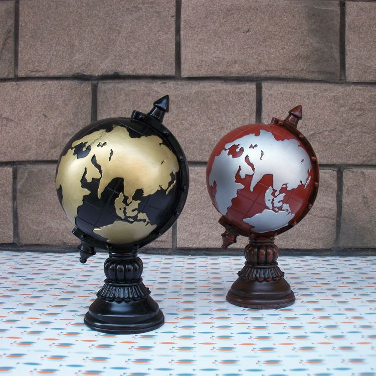 Globe Money Bank