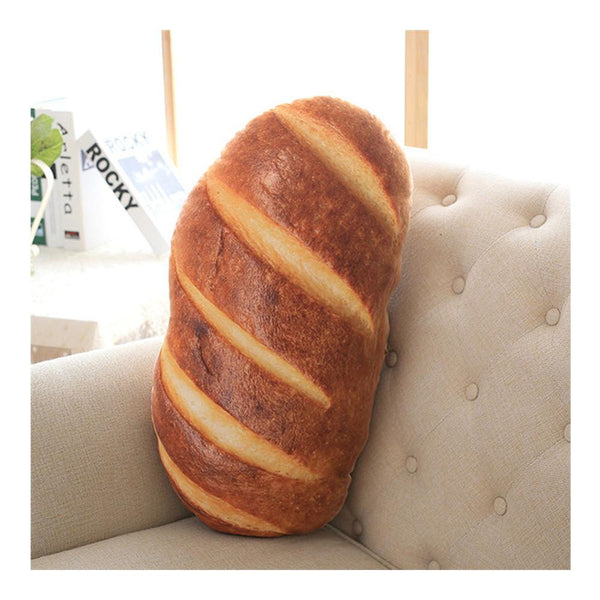 Bread Pillow