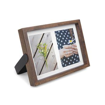 Axis Multi Photo Frame