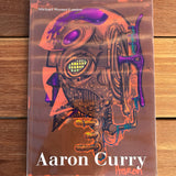 Aaron Curry: Paintings