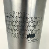 deCordova Travel Mug