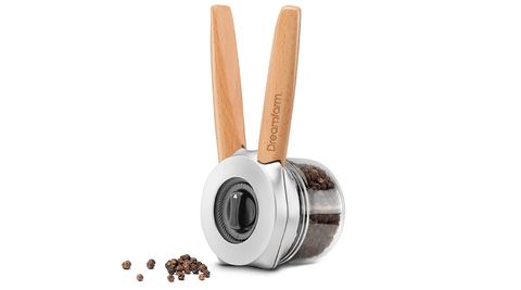 Ortwo Spice Grinder