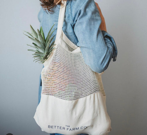 The Better Farm Co. Perfect Blend Bag