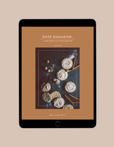 Digital Download Issue 3
