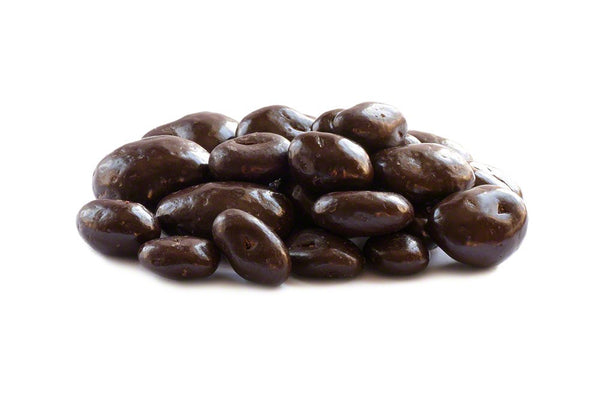 Chocolate Fruit & Nut Mix - 1lb Bag