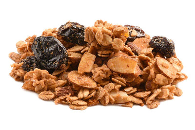 Get happy and healthy with our amazing dried fruits and nuts. If you are looking for amazing flavor you are in the right place-Bee Fruity & Nutty