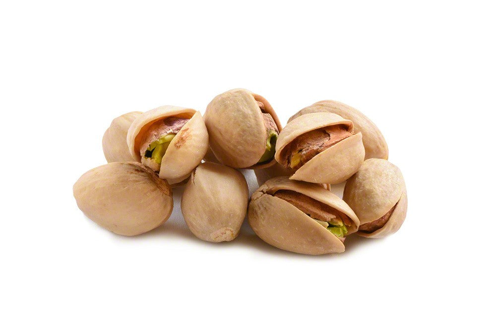 Roasted UnSalted Pistachios